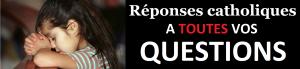 reponses-catholiques.fr