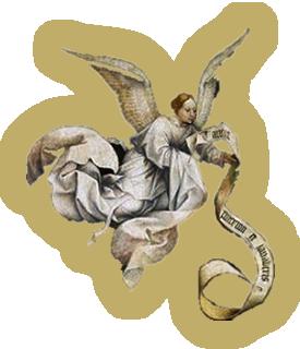 Logo Reponses Catholique